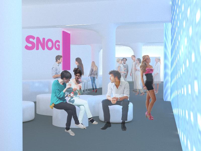 snog1